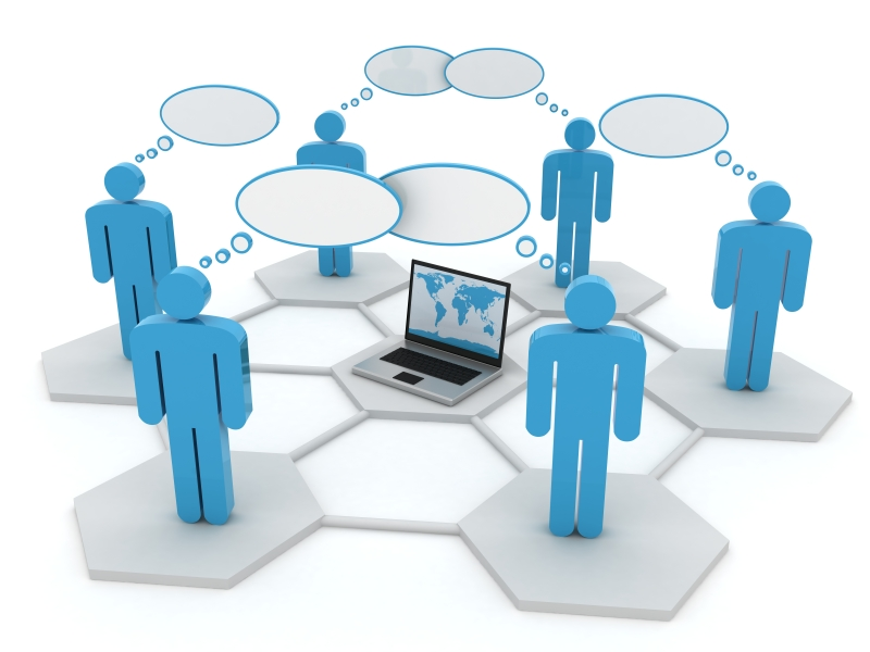 importance of communication in human resources Human resource is for any organization the most important resource therefore it s  role is to contribute to their professional development and to.